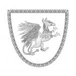 Изпитанието на Розара - кралство Тирилия