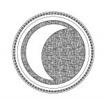Изпитанието на Розара - кръг на лунната светлина