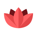 Rozara-logo-500x500